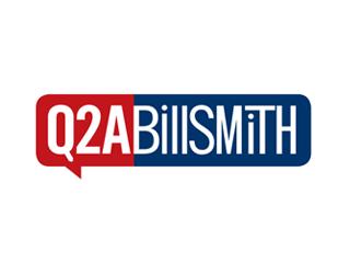 Q2A | Bill Smith