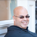 Peter Paez, SVP / Director of Operations, Empire Entertainment